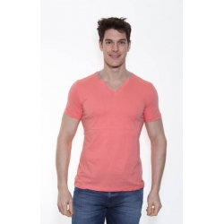 Hugo Boss T-Shirt