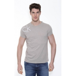 Men's Calvin Klein Tops