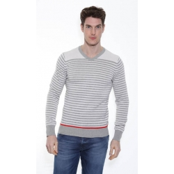 Men's Calvin Klein Jumper