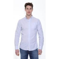 Pepe Jeans Clayden Shirt