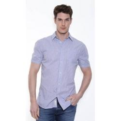 Pepe Jeans Benson Shirt