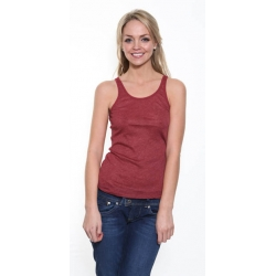 Calvin Klein Vest Top