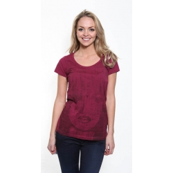 Ladies Calvin Klein T-Shirt