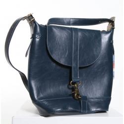 Pepe Jean Gravesend Bag