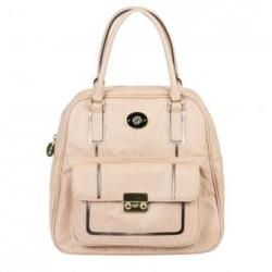 Mischa Barton Tote Bag