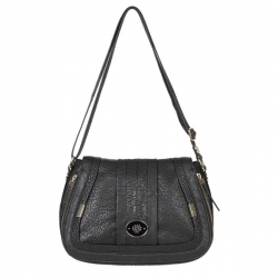 Mischa Barton Middlewich  Bag