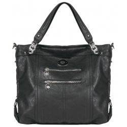Mischa Barton Camden Bag