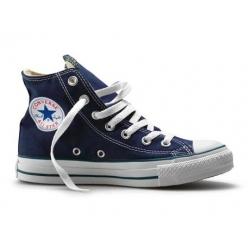 Converse All Star Hi Top