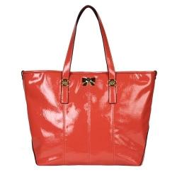 Greenwich Bag By Mischa Barton