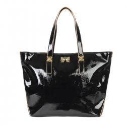 Mischa Barton Bag