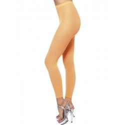 Footless tights