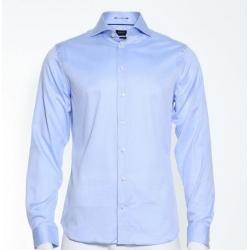 Arrow USA Shirt