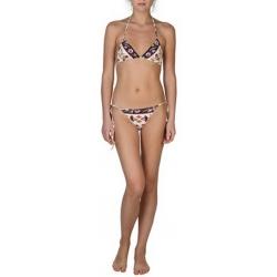 Chloe String Bikini