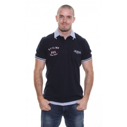 Pepe Polo T-Shirt