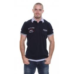 Pepe Polo T-Shirt