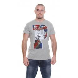 Pepe Jeans John T-Shirt