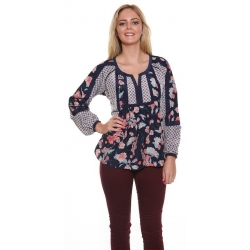 Pepe Jeans Tunic