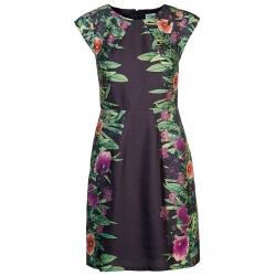Pepe Jeans Leigh Dress