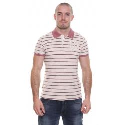 Pepe Harri Polo Shirt