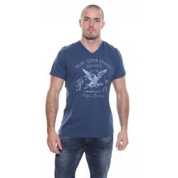 Men's Pepe T-Shirt