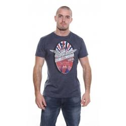 Pepe Jeans Steve T-Shirt