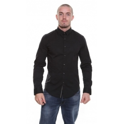 Black Arrow Shirt