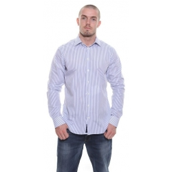 Arrow Pinstripe Shirt