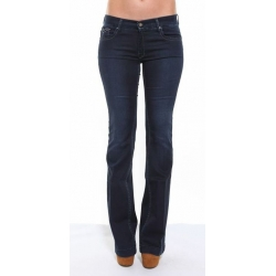 CK Flared Jeans