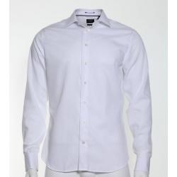 Arrow White Shirt