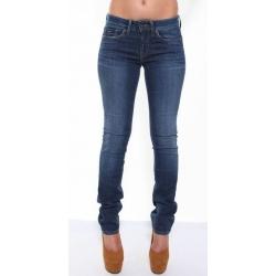 Ladies Pepe Jeans