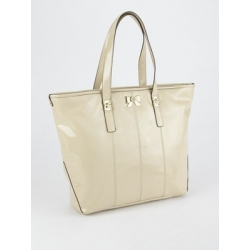 Mischa Barton Greenwich  Bag