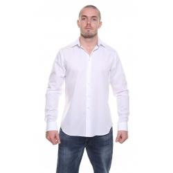 Arrow Park Avenue Shirt