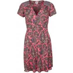 Pepe Jeans Tottenham Dress