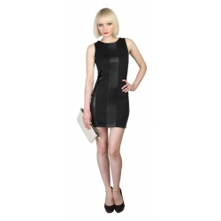 Versace 19V69 - Clelie Dress