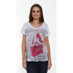 Ladies CK T-Shirt
