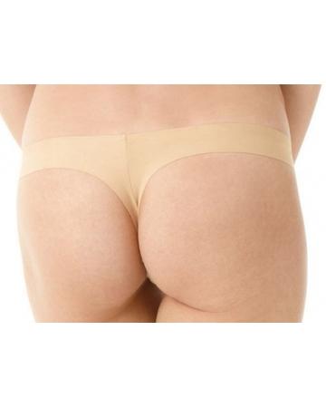Calvin Klein Nude Thong