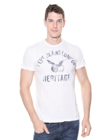 Pepe Jean Rye T-Shirt