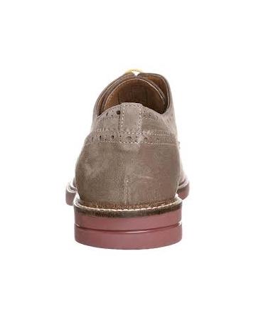Gant Shoes