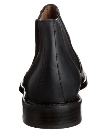 Men's Gant Shoes