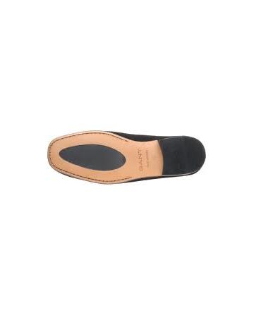 Men's Gant Shoe