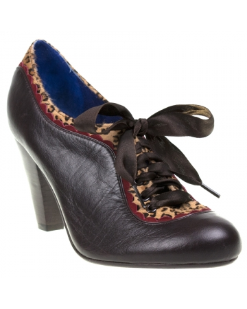 Poetic Lincence Shoe Boot