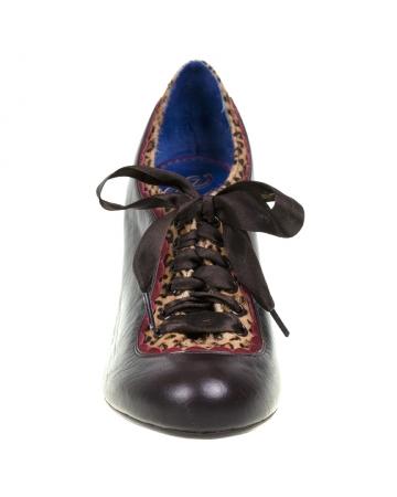 Poetic Lincence Shoe