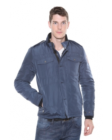 Men's Pepe Jacket