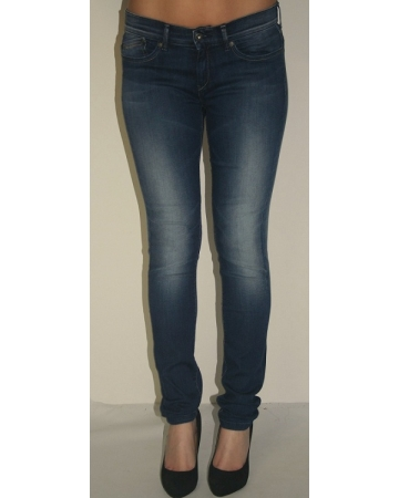 Pepe Jeans London - Ladies Pixie Jeans f208636a89