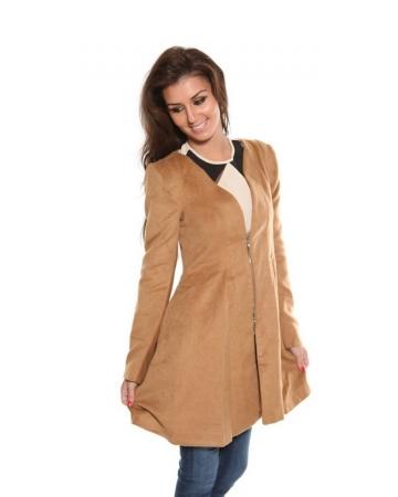 Karen Coat - Back