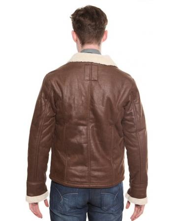 Calvin Klein Men's Jacket