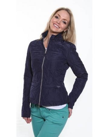 Ladies Calvin klein Jacket