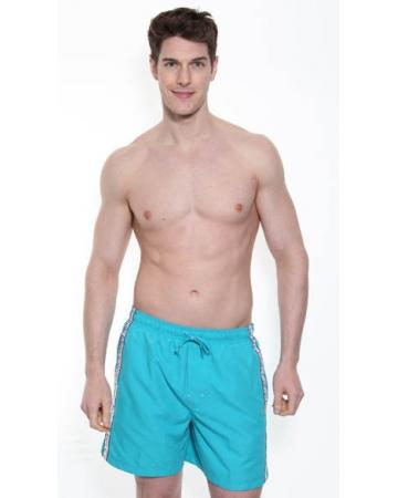Calvin Klien Swimwear