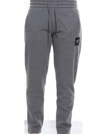 Converse Track Bottoms