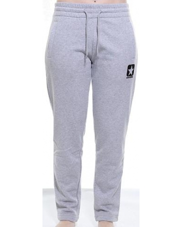 Ladies Converse Track Bottoms